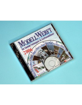 Model Werft 2006