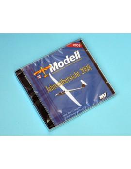 Modell 2008