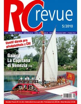 RC revue 5/2010