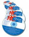 Komplet CD-ROM RC revue