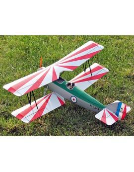 Avro 621 Tutor (112)