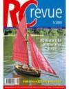 RC revue 5/2005
