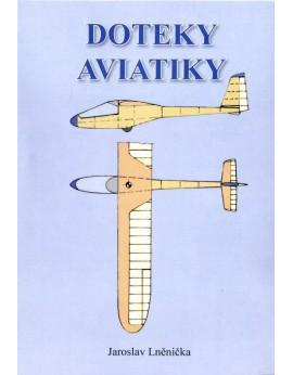Doteky aviatiky