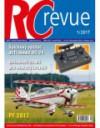 RC revue 1/2017