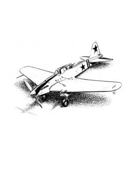 IL-2 Šturmovik (64)