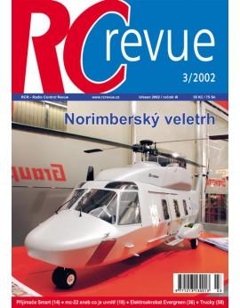 RC revue 3/2002