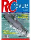 RC revue 11/2005