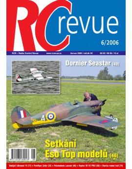 RC revue 6/2006