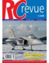 RC revue 1/2008