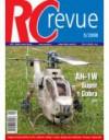 RC revue 5/2008