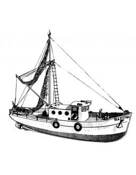 Naxos (014s)