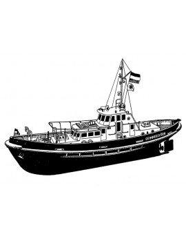 Grimmershörn (043s)