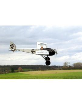 Pfalz E V (007)